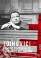 JOINOVICI - L-EMPIRE SOUTERRAI